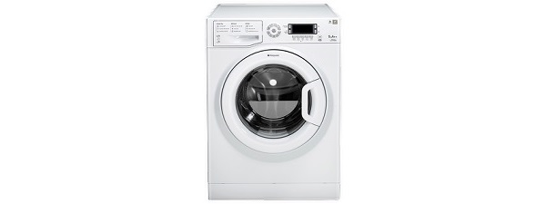 Hotpoint WMUD942P Washing Machine (Discontinued)