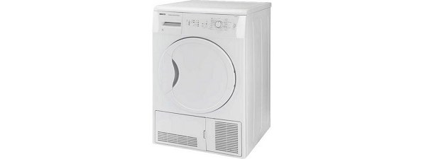 Beko DCU8230 (Discontinued)