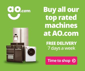 Click here to buy appliances at great prices with free delivery