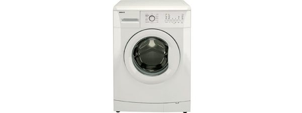 Beko WMB61221W Washing Machine (Discontinued)