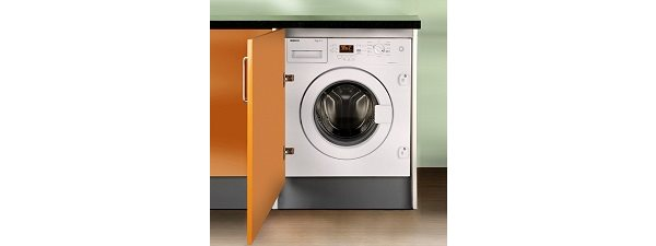 Beko WMI61241 Washing Machine (Discontinued)