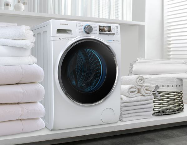 Picture of Samsung 12kg Washing Machine