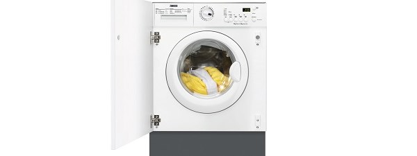 best washing machine 2014 reviews
