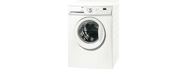 Zanussi ZWH7149P Freestanding Washing Machine