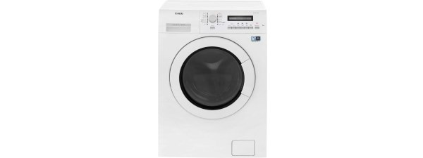 AEG Lavamat Turbo L75670WD Freestanding Washer Dryer