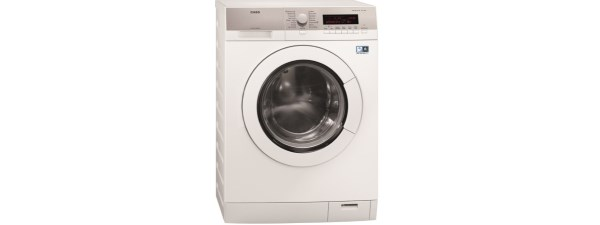 AEG Lavamat L87680FL Washing Machine Review