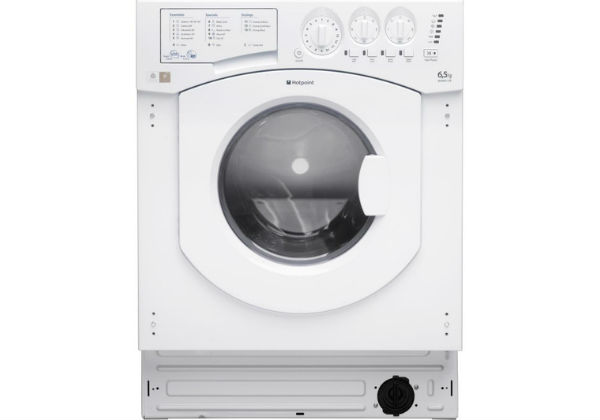 Hotpoint BHWD129 Review