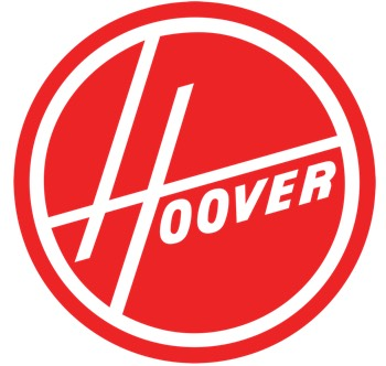 Picture of the hoover logo