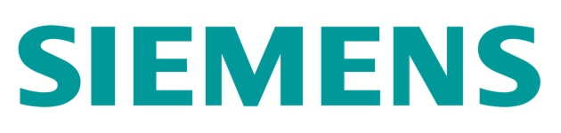 picture of the siemens logo