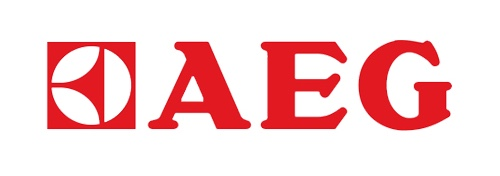 picture of the aeg logo