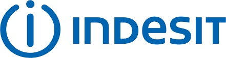 picture of the indesit logo