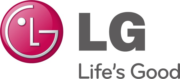 Lg Washing Machine Guide Washingmachinereviews Co Uk