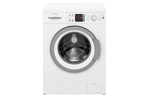 best washing machine on market
