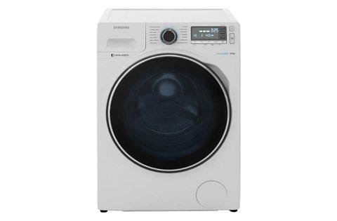 best price speed washing machine