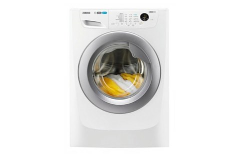 best washing machine prices