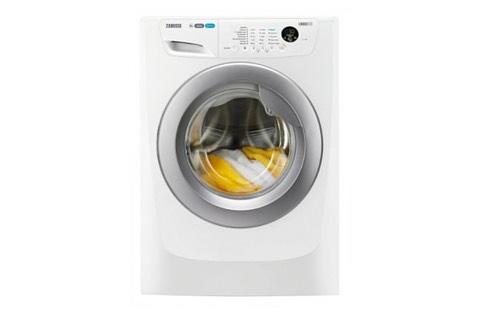 2016 washing machine reviews