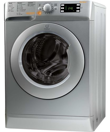picture of the Indesit Innex XWDE8614