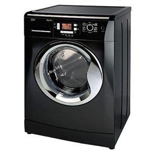 9kg Washing Machines