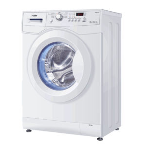 Best Small Washing Machines