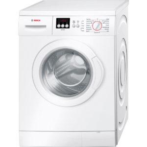 Bosch Serie 2 WAE28262GB