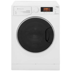 Hotpoint Ultima S-Line RPD10667DD