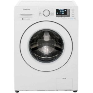 our top 5 9kg washing machines 2017 best online prices. Black Bedroom Furniture Sets. Home Design Ideas