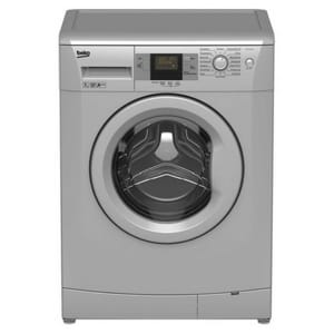 Beko WMB71543S 7Kg Washing Machine 1500 rpm