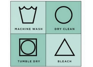 How You're Doing The Laundry All Wrong