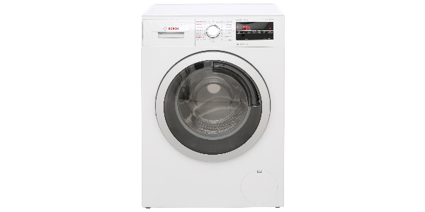 Bosch Serie 6 WVG30461GB Washer Dryer