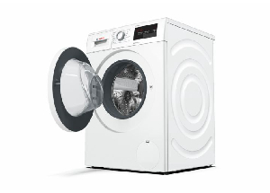 Bosch WAT28370GB Washing Machine Review